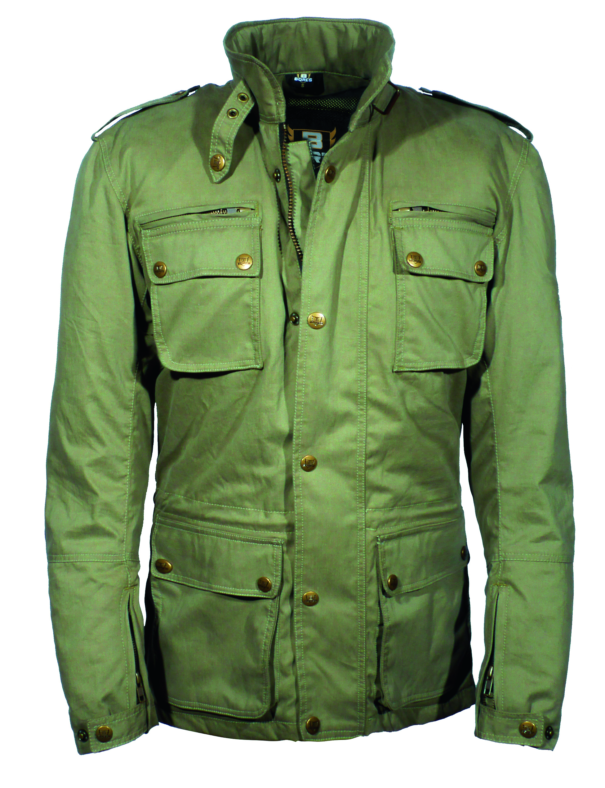 020-0051_B69_FRONT_olive