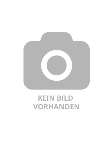 kein-bild-vorhanden (1)