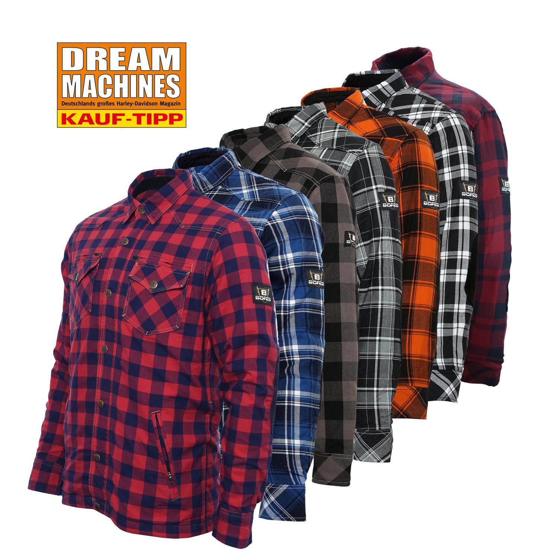 lumberjack_7_Dream
