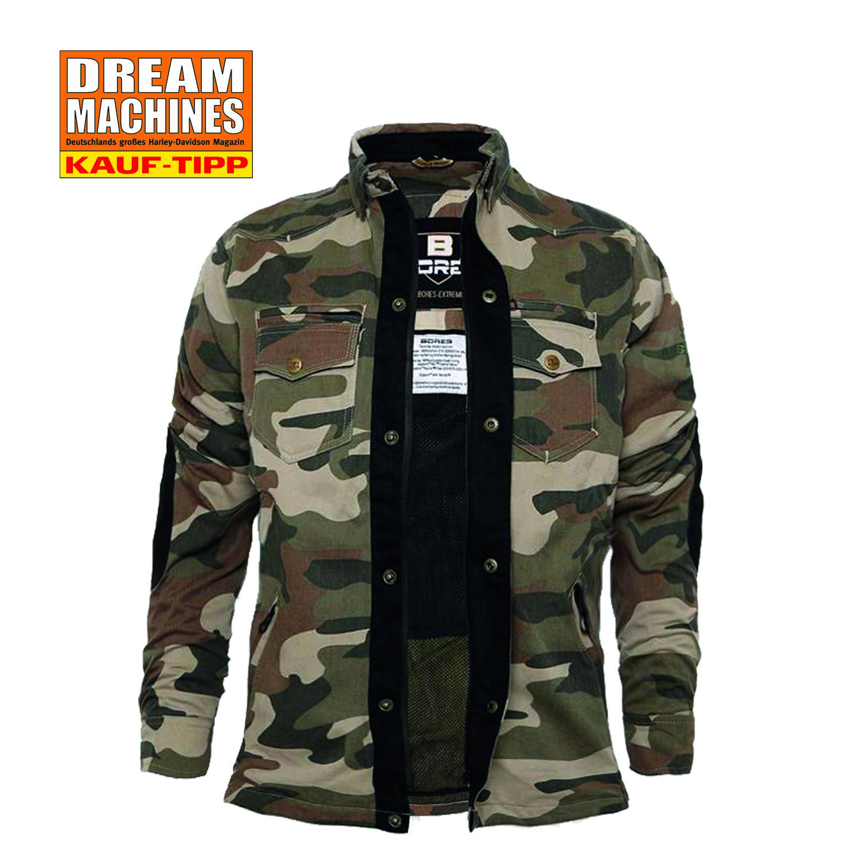 militaryjack_camo_damen_dream